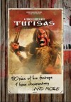 Turisas - A Finnish Summer With Turisas: Album-Cover