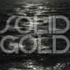 Solid Gold - Bodies Of Water: Album-Cover