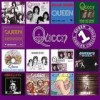 Queen - 'Singles Collection 1' (Cover)