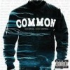 Common - Universal Mind Control: Album-Cover