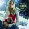 Aimee Mann - One More Drifter In The Snow: Album-Cover
