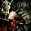 Devian - God To The Illfated: Album-Cover