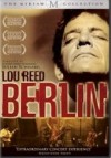 Lou Reed - Berlin: Album-Cover