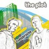 The Plot - Eselsbrücke: Album-Cover
