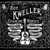 Ben Kweller - Changing Horses: Album-Cover