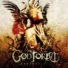 God Forbid - Earths Blood: Album-Cover