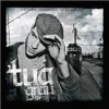 Tua - Grau: Album-Cover