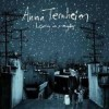Anna Ternheim - Leaving On A Mayday: Album-Cover
