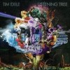 Tim Exile - Listening Tree: Album-Cover