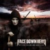 Face Down Hero - Of Storytellers And Gunfellas: Album-Cover
