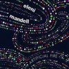 Eleni Mandell - Artificial Fire: Album-Cover