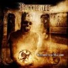 Pestilence - Resurrection Macabre: Album-Cover