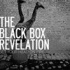 The Black Box Revelation - Set Your Head On Fire: Album-Cover