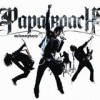 Papa Roach - Metamorphosis: Album-Cover