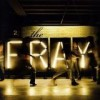 The Fray - The Fray: Album-Cover