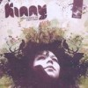 Kinny - Idle Forest Of Chit Chat: Album-Cover