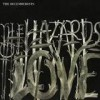 The Decemberists - The Hazards Of Love: Album-Cover