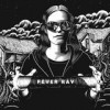 Fever Ray - 'Fever Ray' (Cover)