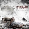 My Dying Bride - For Lies I Sire: Album-Cover
