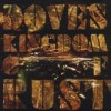 Doves - Kingdom Of Rust: Album-Cover