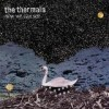 The Thermals - Now We Can See: Album-Cover