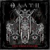 Daath - The Concealers: Album-Cover