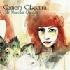 Camera Obscura - My Maudlin Career: Album-Cover