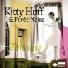 Kitty Hoff - Zuhause: Album-Cover