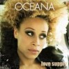 Oceana - Love Supply: Album-Cover