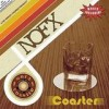 NoFX - Coaster: Album-Cover