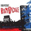 Dub Pistols - Rum And Coke: Album-Cover