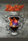 Edguy - Fucking With F***: Album-Cover