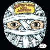 Jeffrey Lewis & The Junkyard - Em Are I: Album-Cover