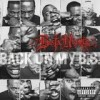 Busta Rhymes - Back On My B.S.: Album-Cover