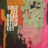 Grizzly Bear - 'Veckatimest' (Cover)