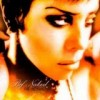 Bif Naked - The Promise: Album-Cover