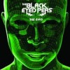 Black Eyed Peas - 'The E.N.D. (The Energy Never Dies)' (Cover)