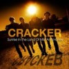 Cracker - Sunrise In The Land Of Milk And Honey: Album-Cover
