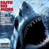 Faith No More - 'The Very Best Definitive Ultimate Greatest Hits Collection' (Cover)