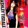 Ashley Tisdale - Guilty Pleasure: Album-Cover