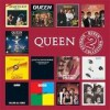 Queen - 'Singles Collection 2' (Cover)