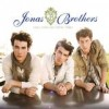 Jonas Brothers - Lines, Vines And Trying Times: Album-Cover