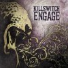 Killswitch Engage - Killswitch Engage: Album-Cover
