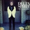Delta Spirit - Ode to Sunshine: Album-Cover