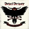 DevilDriver - Pray For Villains: Album-Cover