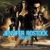 Jennifer Rostock - 'Der Film' (Cover)