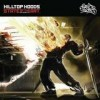 Hilltop Hoods - State Of The Art: Album-Cover