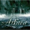 Arkaea - Years In The Darkness: Album-Cover