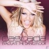 Cascada - Evacuate The Dancefloor: Album-Cover