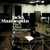 Jack's Mannequin - The Glass Passenger: Album-Cover